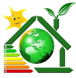 attestato-prestazione-energetica-ape